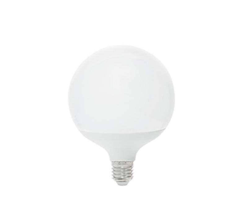 Ampoule led estudi ribaudi ampoule classique classic bulb  faro 17478  design signed 53986 product