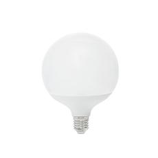 Ampoule led estudi ribaudi ampoule classique classic bulb  faro 17478  design signed 53986 thumb