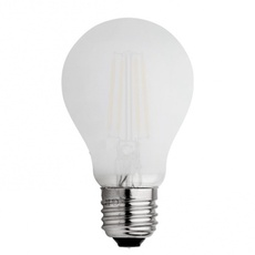 Filament e27 studio zangra ampoule classique classic bulb  zangra lightbulb lf 001 05 060 2700k  design signed nedgis 118201 thumb