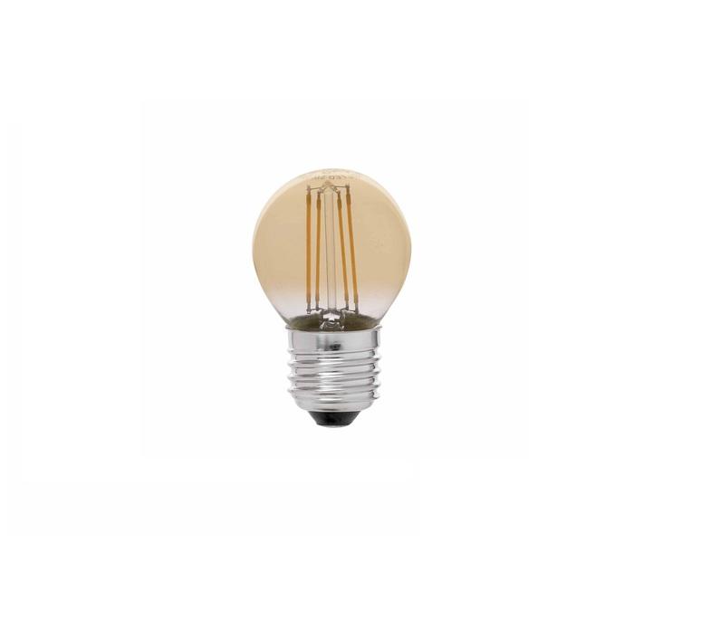 G45 thomas edison ampoule classique classic bulb  faro 17493  design signed nedgis 67605 product