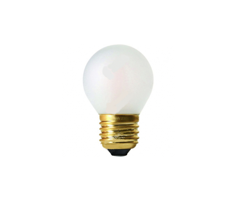 Spherique g45 filament  thomas edison ampoule classique classic bulb  girard sudron 28649  design signed nedgis 78519 product