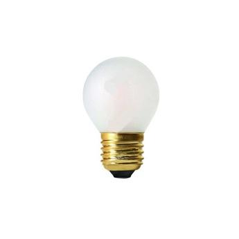 Ampoule classique spherique g45 filament transparent o4 5cm h7 5cm girard sudron 50ae4452 8a47 407f 9c86 f07b2b28af92 normal