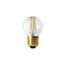 Spherique g45 filament  thomas edison ampoule classique classic bulb  girard sudron 28672  design signed nedgis 78516 thumb