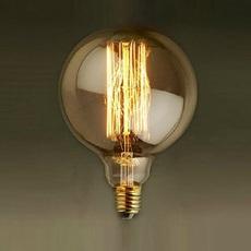 Globo 40w  faro 10312 luminaire lighting design signed 29443 thumb