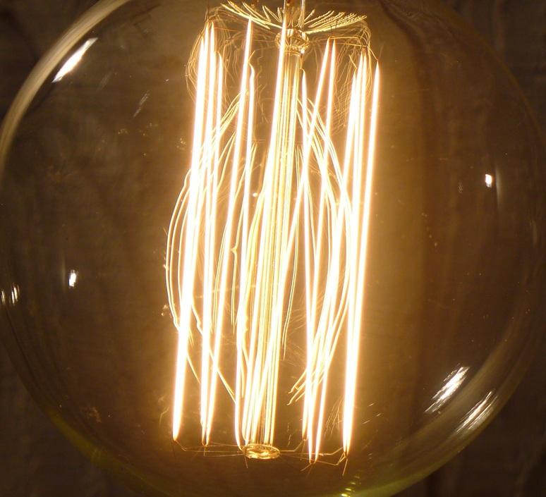 Globo 40w  faro 10312 luminaire lighting design signed 29445 product