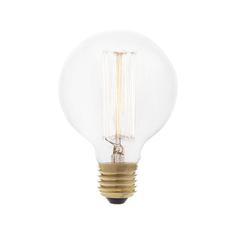 Globo 40w  faro 10312 luminaire lighting design signed 29446 thumb