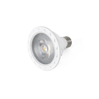 Ampoule e27 led 18w 2700k 1440lm o9 5cm h9cm faro normal