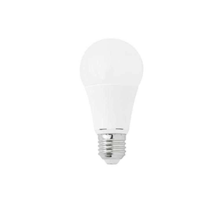 Ampoule e27 led 2700k 7w 800lm cri 80 faro 38613 product