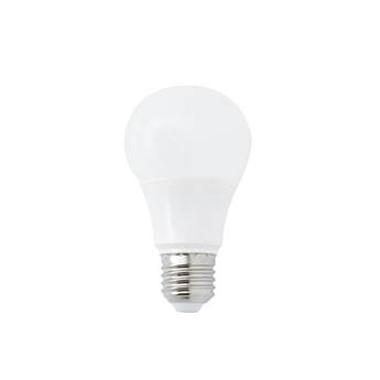 Ampoule e27 led 8w 2700k 638lm 270 o6cm h11cm faro normal