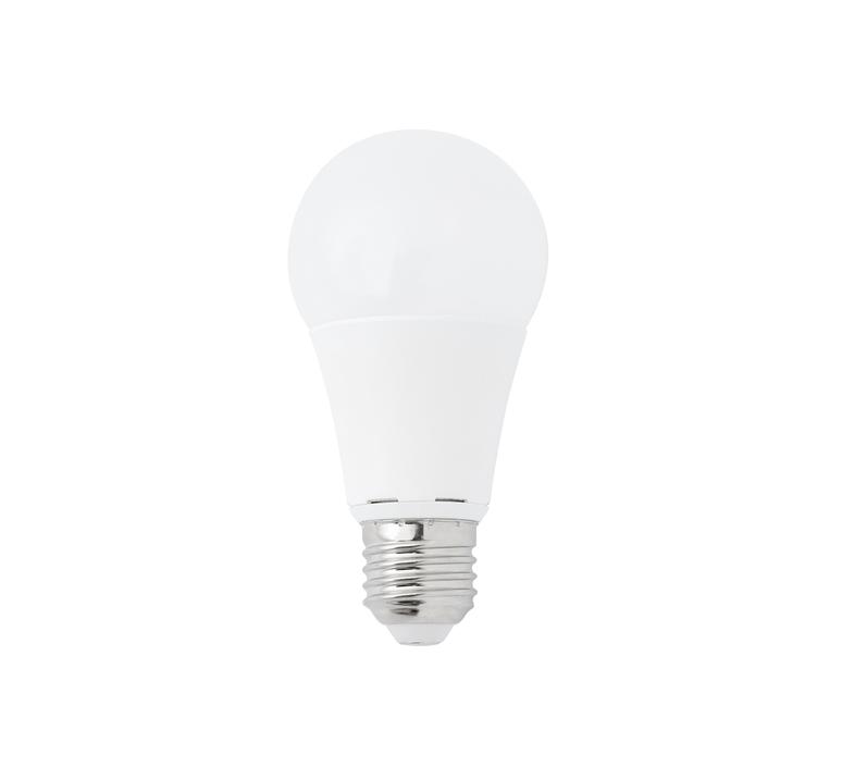 Ampoule e27 mat dimmable led 10w 2700k o6 h12cm 29685 product