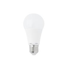 Ampoule e27 mat dimmable led 10w 2700k o6 h12cm 29685 thumb