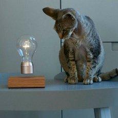 Flyte buckminster 2 0 simon moris lampe a poser table lamp flyte flyte buckminster 2 0  design signed 38825 thumb
