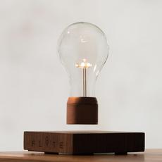Flyte buckminster 2 0 simon moris lampe a poser table lamp flyte flyte buckminster 2 0  design signed 38826 thumb