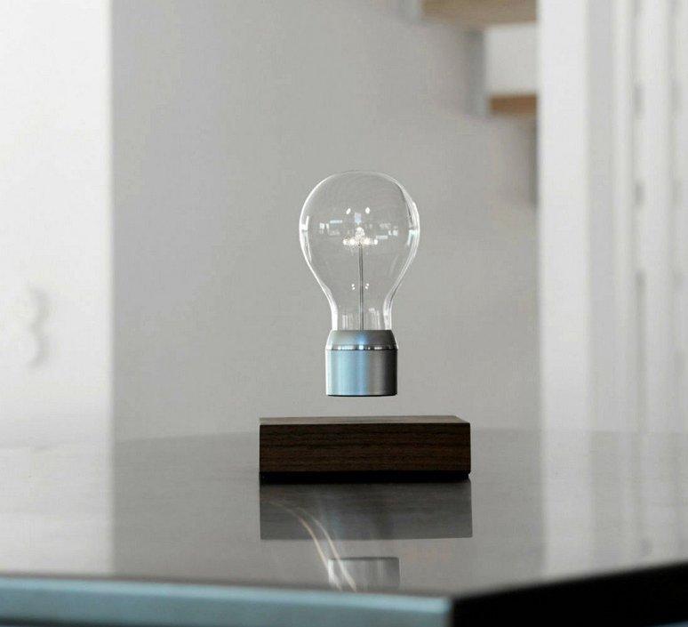 Flyte manhattan 2 0 simon moris lampe a poser table lamp flyte flyte manhattan 2 0  design signed 38827 product