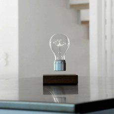 Flyte manhattan 2 0 simon moris lampe a poser table lamp flyte flyte manhattan 2 0  design signed 38827 thumb
