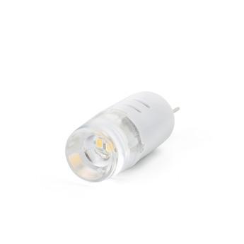Ampoule g4 led h3cm 1 5w 2700w 90lm faro normal
