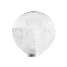 Ampoule l cristal filament o12 5cm led e27 zangra 26830 thumb
