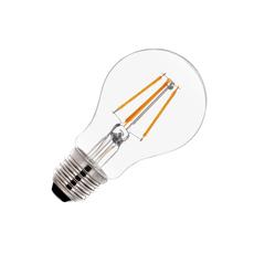 A60 e27 280 4 5w studio slv ampoule led eco bulb  slv 1002123  design signed nedgis 75974 thumb