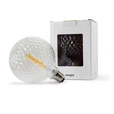 Ampoule led filament studio zangra ampoule led eco bulb  zangra lightbulb lf 014 01 125  design signed nedgis 81027 thumb