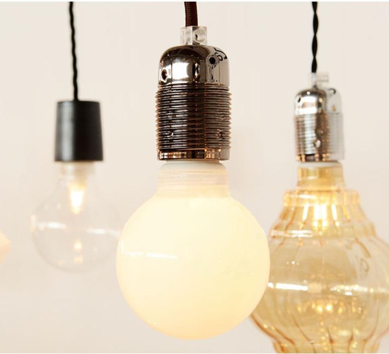Ampoule opale zangra ampoule led eco bulb  zangra lightbulb lf 001 02 080  design signed 56955 product