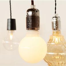 Ampoule opale zangra ampoule led eco bulb  zangra lightbulb lf 001 02 080  design signed 56955 thumb