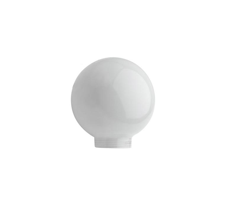 Ampoule opale zangra ampoule led eco bulb  zangra lightbulb lf 001 02 080  design signed 56956 product