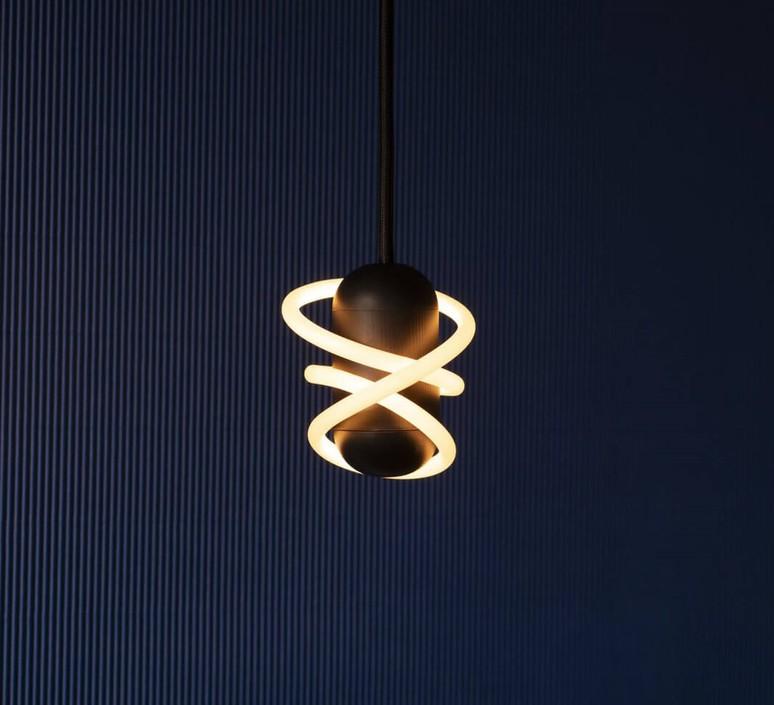 Smile 3 samuel wilkinson ampoule led eco bulb  beem 1287615  design signed nedgis 83186 product
