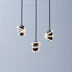 Smile 3 samuel wilkinson ampoule led eco bulb  beem 1287615  design signed nedgis 83187 thumb