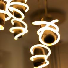 Smile 3 samuel wilkinson ampoule led eco bulb  beem 1287615  design signed nedgis 83757 thumb