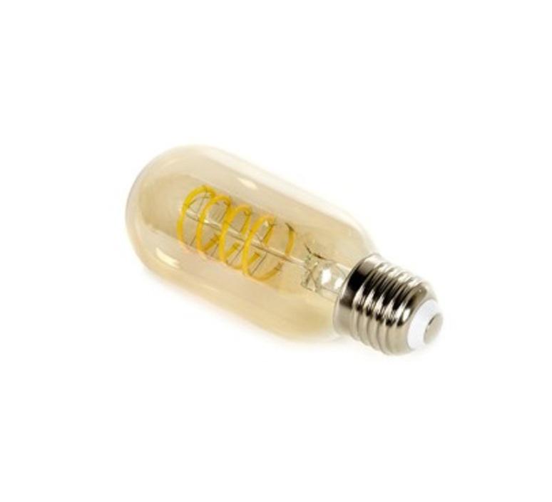 Deco led lamp  ampoule led eco bulb  serax b6719009  design signed nedgis 67023 product