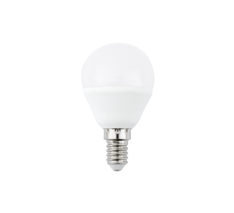 ampoule-led-e14-2700k-400lm-5w-blanc-h8cm-o4-5cm-faro-original Faszinierend Led E14 400 Lumen Dekorationen