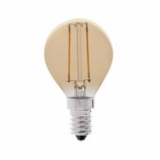 Led g45 thomas edison ampoule led eco bulb  faro 17413  design signed 33816 thumb