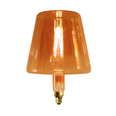 Ampoule geante shade  thomas edison ampoule led eco bulb  girard sudron 717001  design signed 60421 thumb