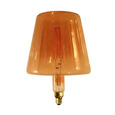Ampoule geante shade  thomas edison ampoule led eco bulb  girard sudron 717001  design signed 60427 thumb