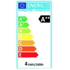 Ampoule geante shade  thomas edison ampoule led eco bulb  girard sudron 717001  design signed 60428 thumb
