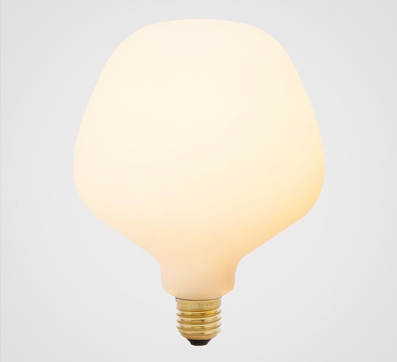 E27 enno 6w  ampoule led eco bulb  tala enno 6w 2700k e27 mp  design signed nedgis 116070 product