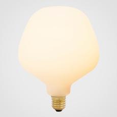 E27 enno 6w  ampoule led eco bulb  tala enno 6w 2700k e27 mp  design signed nedgis 116070 thumb
