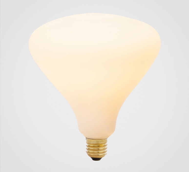 E27 noma 6w  ampoule led eco bulb  tala noma 6w 2700k e27 mp  design signed nedgis 116073 product