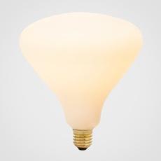 E27 noma 6w  ampoule led eco bulb  tala noma 6w 2700k e27 mp  design signed nedgis 116073 thumb