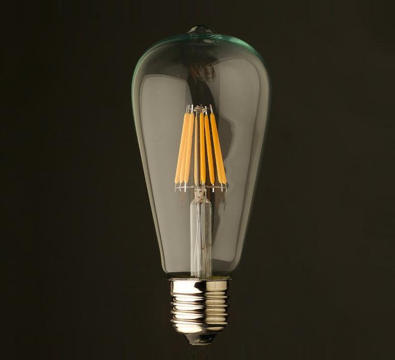Pebetero  faro 17422 luminaire lighting design signed 20517 product