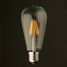 Pebetero  faro 17422 luminaire lighting design signed 20517 thumb