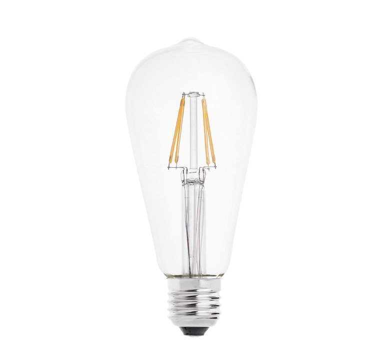 Pebetero  faro 17422 luminaire lighting design signed 20518 product