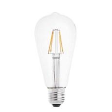 Pebetero  faro 17422 luminaire lighting design signed 20518 thumb
