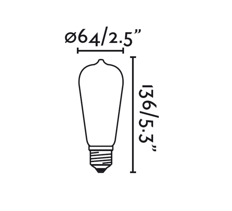 Pebetero  faro 17422 luminaire lighting design signed 20519 product
