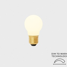 E27 sphere i 4w dim to warm  ampoule led eco bulb  tala sphr g50 4w 2000 2800k e27 mp   design signed nedgis 116123 thumb