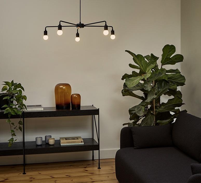 E27 sphere i 4w dim to warm  ampoule led eco bulb  tala sphr g50 4w 2000 2800k e27 mp   design signed nedgis 116126 product