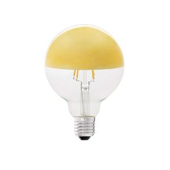 Ampoule led filament amber ambre o9 5 cm h12 8cm faro 9b3350e0 771a 4cbb bb57 4fbf6182d5b8 normal