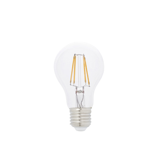 Ampoule led filament e27t h10 5cm faro normal