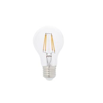 Ampoule led filament e27t h10 5cm faro normal