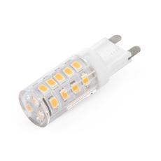 G9 led thomas edison faro 17468 luminaire lighting design signed 29621 thumb